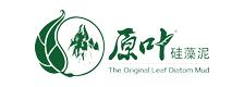 吉林省原叶环保材料有限公司
