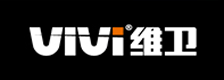 浙江维卫电子洁具有限公司
