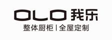 南京我樂家居股份有限公司