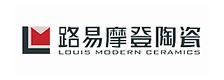 广东新明珠陶瓷集团有限公司